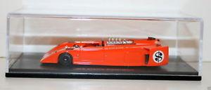 【送料無料】模型車 モデルカー スポーツカー スパークシャドウプレゼンテーションオレンジspark 143 s1125 avs shadow presentation orange