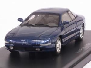 【送料無料】模型車 モデルカー スポーツカー フォードプローブメタリックネオford probe ii 1993 metallic 143 neo 47120