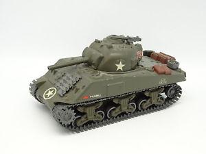 【送料無料】模型車 モデルカー スポーツカー シャーマンタンクtoymark 132 piles char tank sherman us army