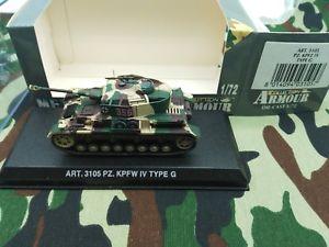 【送料無料】模型車 モデルカー スポーツカー armor コレクションドラゴンアーマータンクタンクヴェルcollection armourdragon armor 172 172 panzer panzer ivg tankcarro armatochartanque, MAKEGINA メイクジーナ:5afdd93e --- rakuten-apps.jp