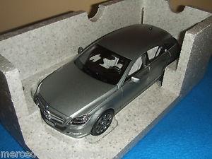 【送料無料】模型車 モデルカー スポーツカー メルセデスベンツブレーキマグノmercedes benz x 218 cls shooting brake designo alanitgrau magno 118 neu ovp