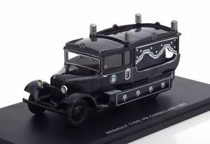 【送料無料】模型車 モデルカー スポーツカー ァールノータイプ
