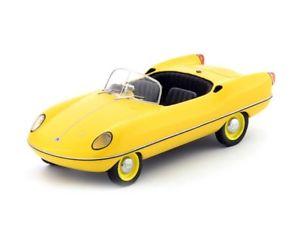【送料無料】模型車 モデルカー スポーツカー カルトバックルダーツオーストラリア