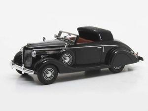 【送料無料】模型車 モデルカー スポーツカー ビュイックシリーズ