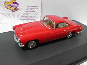 【送料無料】模型車 モデルカー スポーツカー ジャガーレッドドアトゥドアクーペギアmatrix 41001012 jaguar xk140 ghia 2door coupe baujahr 1955 in rot 143