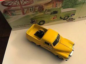 【送料無料】模型車 モデルカー スポーツカー ホールデンブラザーズマッチコードボックスオンrare, yhn1 holden cleary bros yellow, matchbox, moy, code 2, with box