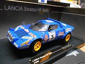 【送料無料】模型車 モデルカー スポーツカー トヨタセリカグアテマララリーツールドコルス#サンスターlancia stratos hf rallye tour de corse 1976 5 darniche chardonnet sunstar 118