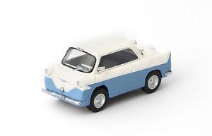 【送料無料】模型車 モデルカー スポーツカー カルトsfm smyk b30 von 1958 von autocult in 143