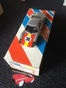 【送料無料】模型車 モデルカー スポーツカー レコードポルシェ#ルマンrecord professionally handbuilt resinkit porsche 904 36 le mans 1965 143