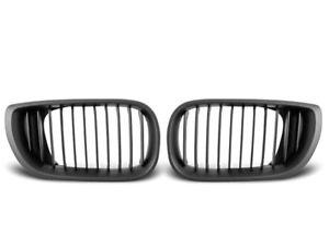 【送料無料】模型車 モデルカー スポーツカー デザインフロントグリルシリーズブラック