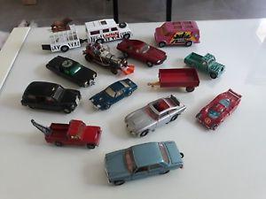 【送料無料】模型車 モデルカー スポーツカー ローバージャガーメルセデスタクシーボンドcorgi vhicules cars 197080 rover taxi bond mercedes jaguar