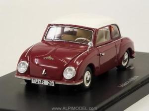 【送料無料】模型車 モデルカー スポーツカー ダークカルトmaico 4004 1955 dark 143 auto cult 03006