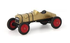 【送料無料】模型車 モデルカー スポーツカー フォードモデルフォードカルトford model tthe golden ford1911 autocult 143 ac01003