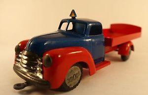 【送料無料】模型車 モデルカー スポーツカー トラックダッジtekno n 746 camion dodge plateau peu frquent