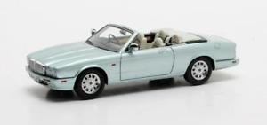 【送料無料】模型車 モデルカー スポーツカー コンセプトライトグリーンメタリックマトリックスdaimler corsica concept light green metallic 1995 matrix 143 mx50402031
