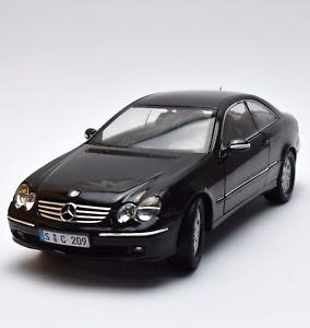 【送料無料】模型車 モデルカー スポーツカー メルセデスベンツスポーツクーペ