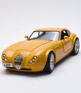 【送料無料】模型車 モデルカー スポーツカー スポーツ