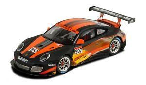 【送料無料】模型車 モデルカー スポーツカー ポルシェグアテマラ#スパークワックスporsche 997 gt3 r 997 farewell 997 generation 2014 spark 143 wax20140007