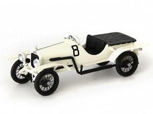 【送料無料】模型車 モデルカー スポーツカー カルトダブリュズィー#autocult walter wz 1500 8 1921 143 atc01002