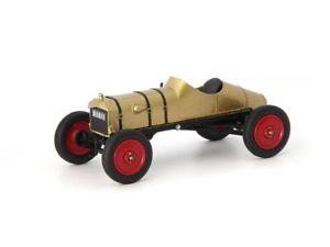 【送料無料】模型車 モデルカー スポーツカー フォードモデルフォードカルトautocult ford model t the golden ford 1911 143 atc01003