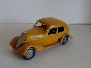 【送料無料】模型車 モデルカー スポーツカー ルノーキャボンancien cij renault celtaquatre mcanique rf mcanique 58 rf 58 tole 1934 bon etat 15 cm, Seduce セデュース:817bc7a0 --- sunward.msk.ru