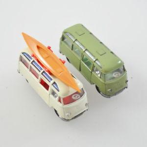【送料無料】模型車 モデルカー モデルカー スポーツカー kanu weiss テンポバスグリーンカヌー2 x siku v220 tempo matador bus grn amp; weiss kanu, ゴンチャロフ:8f0c40d6 --- sunward.msk.ru