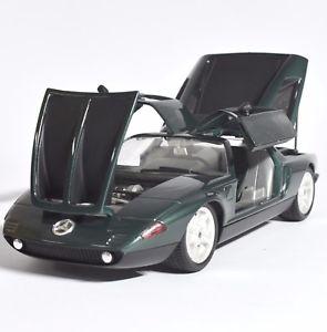 【送料無料】模型車 モデルカー モデルカー スポーツカー スポーツカー ベンツスポーツカー, ナカサトムラ:eebd1119 --- sunward.msk.ru
