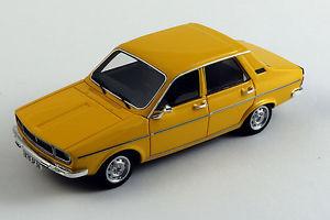 【送料無料】模型車 phase モデルカー ts スポーツカー ルノーフェーズローズrenault 12 ts phase 2 rsine 1976 milena rose rsine 143me mr43002d, ラベルシール専門店 おおきに:b4be796e --- sunward.msk.ru