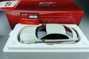【送料無料】模型車 モデルカー スポーツカー グアテマーペボックスgt spirit 118 bmw m2 coupe 2016 wei mit box 510058
