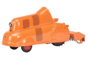 【送料無料】模型車 モデルカー スポーツカー コーヒープランテーショントターschuco 450896900 kaffeeplantagenschlepper