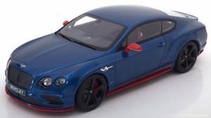 【送料無料】模型車 モデルカー スポーツカー グアテマラ