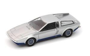 【送料無料】模型車 モデルカー スポーツカー アウディクーペシルバーカルトaudi 100 s coup speciale frua silver autocult 143 av60006