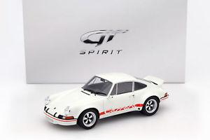 【送料無料】模型車 モデルカー スポーツカー ポルシェグアテマラporsche 911 28 rsr wei 118 gtspirit