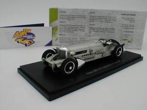 【送料無料】模型車 モデルカー スポーツカー カルトサポートシューマッハアルミシルバーautocult 02016 stutz bb 145 schumacher special baujahr 1928 alusilber 143