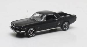 【送料無料】模型車 モデルカー スポーツカー フォードムスタングピックマトリックス