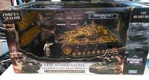 【送料無料】模型車 モデルカー スポーツカー ドイツタンクforces of valor unimax 132 german panzer iv ausf g tank kursk, 1943