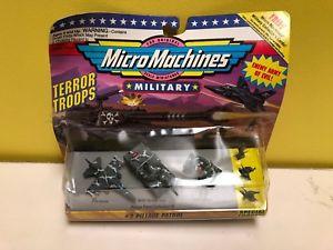 【送料無料】模型車 モデルカー スポーツカー マイクロマシン3 micro machines for bigsurdreaming not you