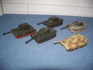 【送料無料】模型車 モデルカー スポーツカー ビンテージロコインアーミータンクオーストリアvintage lot dbgm roco army tanks amp; military vehicles austria