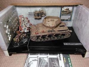 【送料無料】模型車 モデルカー スポーツカー ドイツノルマンディーforces of valor 132 wwii german flakpanzer iv wirbelwind normandy 1944