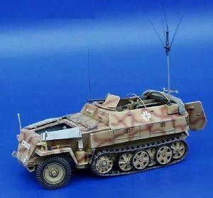 【送料無料】模型車 モデルカー スポーツカー プラススカラモデルキットplus model conversion kit sdkfz2503 wwii scala 135 codpl119