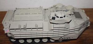 【送料無料】模型車 モデルカー スポーツカー アクションシリーズ132 fov action series usmc aavp7a1 amphibious assault vehicle personnel
