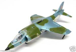 【送料無料】模型車 モデルカー スポーツカー ハリアージェットdinky toys 722 harrier gr mk i n 3310 jet militr