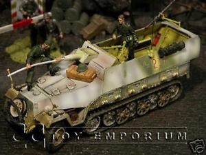【送料無料】模型車 モデルカー スポーツカー ドイツハンガリーretired forces of valor german kanonenwagen hungary 45