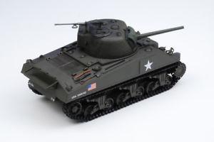【送料無料】模型車 モデルカー スポーツカー シャーマンタンクモデルm4a3 sherman tank 118 large scale model