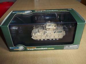 【送料無料】模型車 モデルカー スポーツカー ドラゴンアーマーイコレクションウルトラレアdragon armor 60171 172 iraqi freedom collection ultraselten