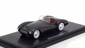 【送料無料】模型車 モデルカー スポーツカー ロードスターモデル