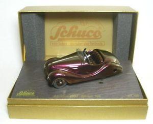 【送料無料】模型車 モデルカー スポーツカー ティコakustico 2002 edition 100