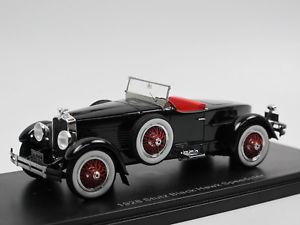 【送料無料】模型車 モデルカー スポーツカー モデルサポートボートテールスピードトップダウン