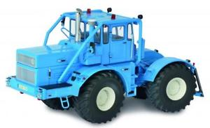 【送料無料】模型車 モデルカー スポーツカー キロkschuco 132 kirovets k700a 450771700