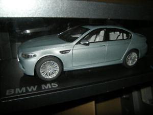 【送料無料】模型車 モデルカー スポーツカー パラゴン118 paragon bmw m5 f10 silverstone ii nr 80432186353 in ovp